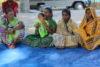 Anche le donne di Sujamaju sono grate per l'aiuto di IEA e CSI (csi)